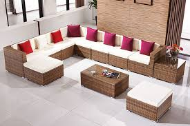 rooms to go patio furniture. Architecture Awesome Rooms To Go Patio Furniture Officialkod Regarding Brilliant Home Pertaining Outdoor Does At Carry T