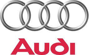 audi logo transparent background. audi logo transparent background 12 o