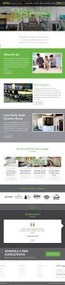 Apex Design Build Rosemont Il Apex Design Build Competitors Revenue And Employees Owler