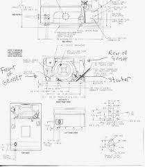Marvellous onan marquis 5000 wiring diagram photos best image wire