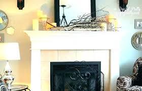 modern rustic fireplace design contemporary fireplace mantels fireplace mantel design ideas rustic fireplace mantel ideas top