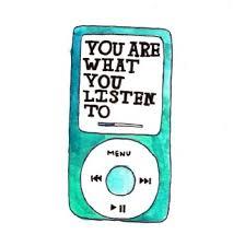 Image result for i love music tumblr