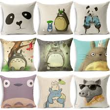 Neck Pillow Case Covers