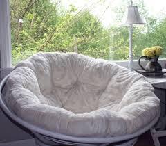 furniture diy papasan cushion papasan chair cushion cover with folding papasan chair folding papasan chair for home