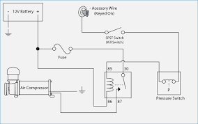 yamaha golf cart wiring diagram gas sinfofo poslovnekarte com Gas Club Car Golf Cart Wiring Diagram golf cart wiring diagram gas related trems