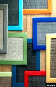 vinyl outdoor rugs glamorous woven vinyl outdoor rugs vinyl outdoor rugs new woven vinyl outdoor rugs