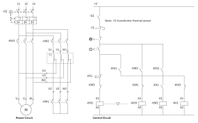 3 phase electrical wiring diagram on 3 images free download 208 3 Phase Wiring Diagram auto transformer starter circuit diagram 208 3 phase wiring diagram electrical wiring diagrams 3 phase 208v 3 phase wiring diagram