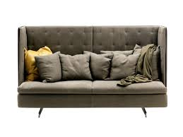 High Back Sofas highback sofa grantorino hb by poltrona frau design jeanmarie 3310 by guidejewelry.us