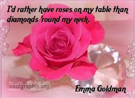 Beautiful Quotes Rose Flower Best of Quotes Roses Orgquotesrosequotesrosesonmytable