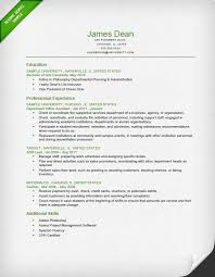 Better resume naperville