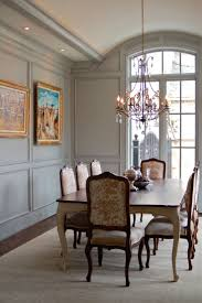 Small Picture Best 25 Dining room paneling ideas only on Pinterest