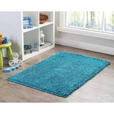 wondrous 3x5 area rug 2 rugs 4x6 2x3
