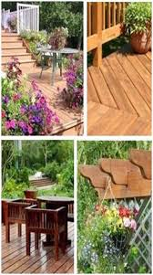Small Picture Free DIY Deck Design Software