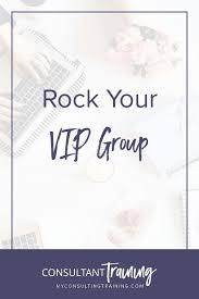 Pin by Wendi Chapman on Paparazzi in 2020 | Social media marketing help,  Vip group, Marketing strategy social media