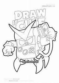 See more of brawl stars on facebook. A Origem Z In 2020 Cute Coloring Pages Coloring Pages Free Photos