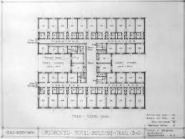 hotel floor plans. Open Original Digital Object Hotel Floor Plans S