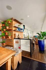 Kitchen Garden In Balcony Balcony Wonderfull Kitchen Balcony Ideas Wonderful Kitchen