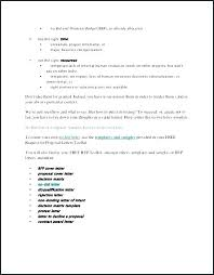Bid Proposal Cover Letter Sample Cover Letter For A Proposal Sample ...