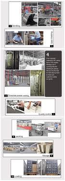 Locker Bedroom Furniture Metal Lockers For Bedrooms Small Metal Locker Small Metal Locker