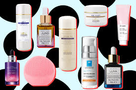 expensive skincare how i got hooked feature