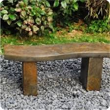 japanese patio furniture. Benches Japanese Patio Furniture E