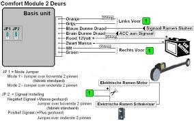 2000 vw beetle wiring diagram wirdig wiring diagram also 2004 pt cruiser fuse box diagram on g astra