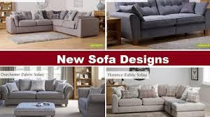 furniture design sofa 2017. sofa designs 2017 furniture design l