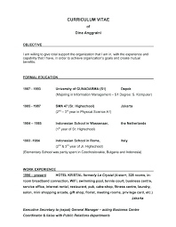 Generic Objective For Resume General Labor Resume Objective Foodcityme 38