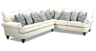 broyhill sofa reviews leather sofa bedding luxury sofa reviews broyhill harrison sofa reviews