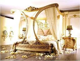 California King Canopy Bed Frame S Cal – list3d.co