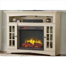 tv stand. avondale grove 48 in. tv stand tv