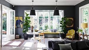grey living room ideas 21 living room