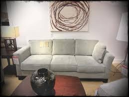 Macys Full Sofa Sheets Macy Mattress Sectional Best Sleeper
