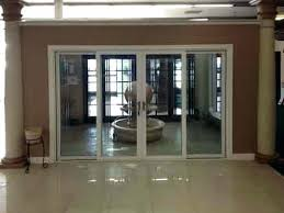 8ft French Door 8 Ft Sliding French Patio Doors Sliding Glass Door