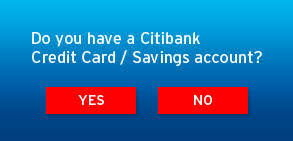Citiphone Secure Phone Banking Get Citi Phone Number For