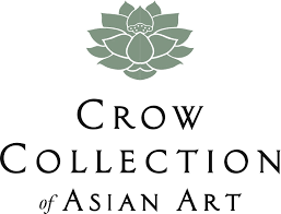 trammell margaret crow collection of asian art
