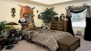 Leopard Print Accessories For Bedroom Leopard Print Decor Ideas Leopard Print Decor Ideas Cheetah
