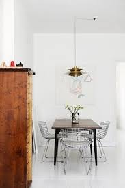 home house interior decorating design dwell furniture decor fashion antique vine modern contemporary art loft real estate nyc architecture furniture