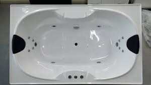 cleaning bathtub jets gorgeous simple design 4 bathtub jet spa best cleaning bathtub spa jets large
