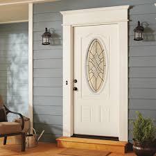 door. Brilliant Door Fiberglass Doors With Door S