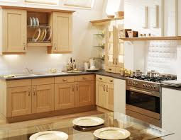 Oak Kitchen Oak Kitchen Designs Oak Kitchen Designs And Amazing Kitchen