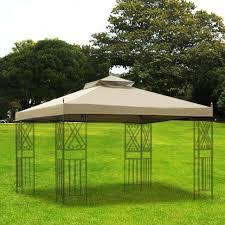 tivoli gazebo canopy replacement