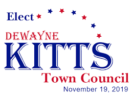DeWayne Kitts Moncks Corner Town Council - Home | Facebook