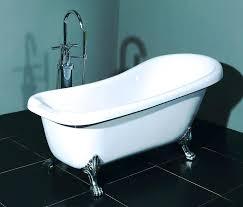 portable bathtub camping back to portable bath tub designs benefits portable potty camping