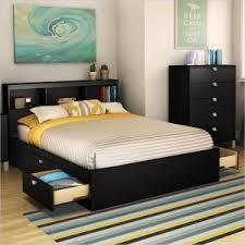 best bed frames with storage. Delighful Storage Best Bed Frames With Storage Inside E