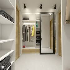 walk in closet tumblr. Walk In Closet Tumblr 208 Best Images On Pinterest Of