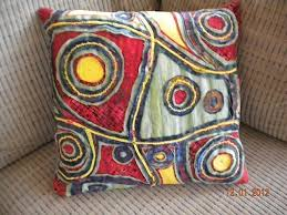 Google Image Result for http://djiqd110ru30i.cloudfront.net/upload ... & Looking for quilting project inspiration? Check out Stitch and Slash Pillow  by member Adamdwight.com