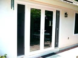 single exterior door x exterior door x exterior french doors incredible patio wooden with side panels entry single exterior french door