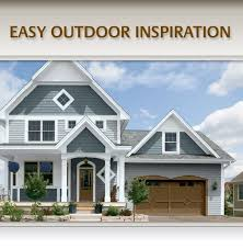 Exterior Home Cleaning Services Style Awesome Design Inspiration