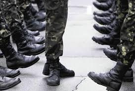 تفاوت-معافیت-موقت-و-دائم-خدمت-سربازی